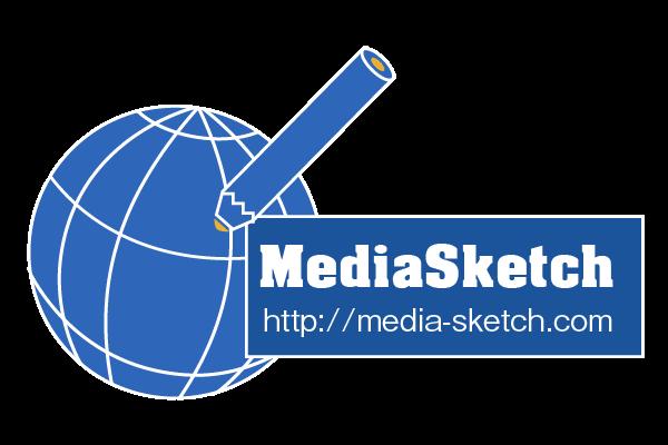 メディアスケッチ株式会社