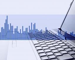 アークブレイン社主催IoT講座実施について